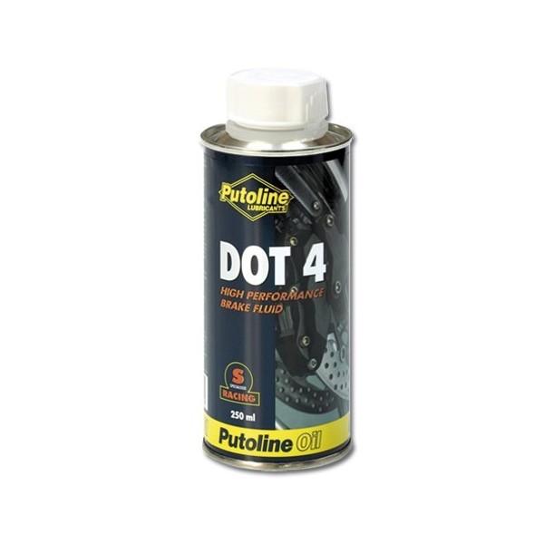 Bidon lookeed 0.5 l mehari mehari 4x4 2cv 2cv 6 2cv fourgonnette dyane dyane 6 ami 6