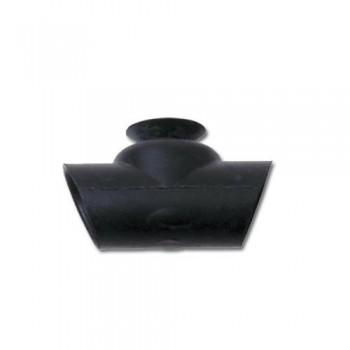 Soufflet biellette de direction 2cv mehari dyane ami