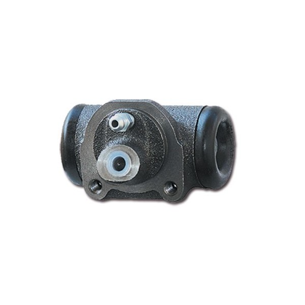 Cylindre roue AV,9X 125,Dyane avant 06/1970 2cv4/6 de 02/70 à 06/1970/AMI 6 APRES 1963