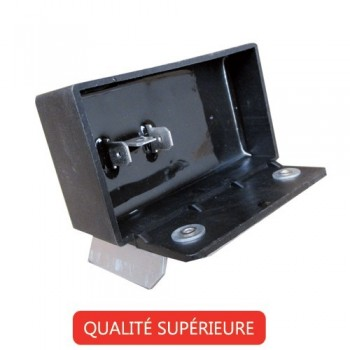 REGULATEUR DE TENSION DE 2CV  QUALITE SUPERIEURE