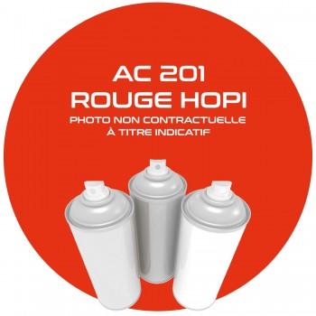 AEROSOL ROUGE HOPI 400 ML AC 201