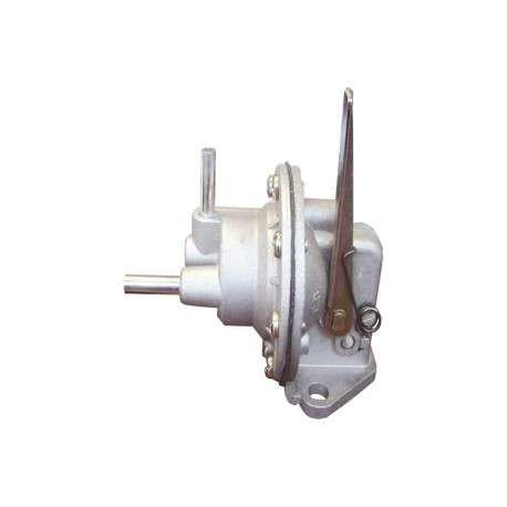 Pompe à essence avant 02/1970 2cv 2cv fourgonnette dyane dyane 6 ami 6 ami 8