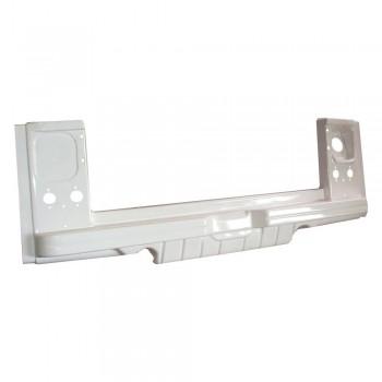 Jupe AR - anti UV ABS 3.5MM.QUALITE SUPERIEURE. mehari