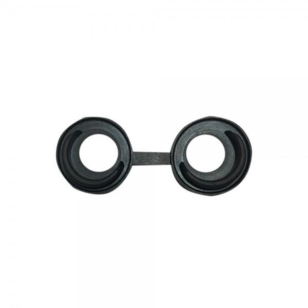 Joint à lunette 3 cv. à lèvre. mehari mehari 4x4 2cv 6 2cv fourgonnette dyane dyane 6 acadiane ami 6 ami 8