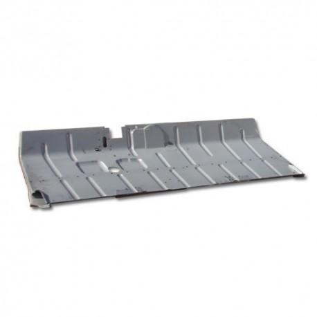 Plancher pédale NM après 1970, pour pédales carrées 2cv 2cv 6 2cv fourgonnette