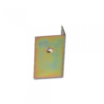 Renfort de caisse G mehari mehari 4x4