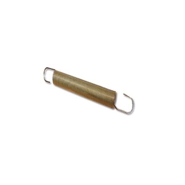 Ressort accélérateur mehari mehari 4x4 2cv 2cv 6 2cv fourgonnette dyane dyane 6 acadiane